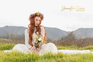 Temecula Valley Wedding Photo
