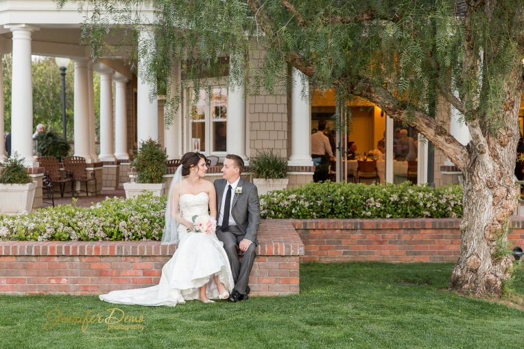 Temecula Valley Wedding Venue, Temecula Wedding Photography, Temecula Wedding Cake Maker, Temecula Wedding Planner, Temecula Wedding